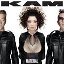 MATERIAL/KAM