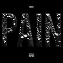 Pain (feat. Future)/Pusha T