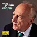 ポリーニ・コレクション ショパン/Maurizio Pollini