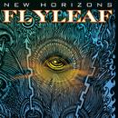 New Horizons/Flyleaf