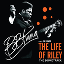 The Life Of Riley/B.B. King
