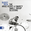 The Argo, Verve & Emarcy Small Group Sessions/Buddy Rich