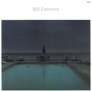 Swimming With A Hole In My Body/Bill Connors