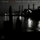 Prezens/David Torn, Tim Berne, Craig Taborn, Tom Rainey