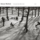 Le pas du chat noir/Anouar Brahem
