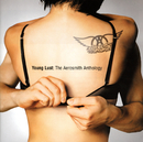 Young Lust: The Aerosmith Anthology/Aerosmith