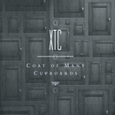 A Coat Of Many Cupboards/XTC