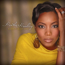Audience Of One/Heather Headley