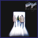 Octave (Remastered and Expanded)/The Moody Blues