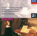 リスト:ピアノ作品集/Jorge Bolet