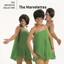 The Definitive Collection/The Marvelettes