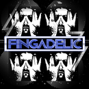 Fingadelic/Fingazz