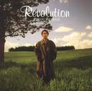 Revolution/徳永英明