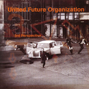 3RD PERSPECTIVE/UNITED FUTURE ORGANIZATION