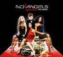 Destiny Reloaded/No Angels
