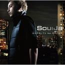 はなさないでよ feat. 青山テルマ/SoulJa