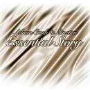 Essential Story/Adrian Crush, Einztein