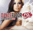 Dancefloor Fg Winter 2009/Multi Interprètes