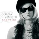 Showtime/Joana Zimmer