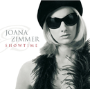 Showtime (Exclusive Version)/Joana Zimmer