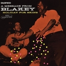 Holiday For Skins/Art Blakey