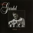La Historia Completa De Carlos Gardel (Volumen 41)/Carlos Gardel