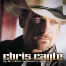 My Life's Been A Country Song/Chris Cagle