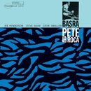 Basra (Remastered)/Pete La Roca
