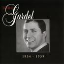 La Historia Completa De Carlos Gardel - Volumen 25/Carlos Gardel