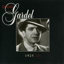 La Historia Completa De Carlos Gardel - Volumen 33/Carlos Gardel
