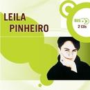 Nova Bis/Leila Pinheiro