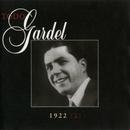 La Historia Completa De Carlos Gardel - Volumen 44/Carlos Gardel