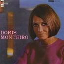Mudando De Conversa/Doris Monteiro