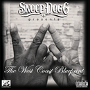 Snoop Dogg Presents: The West Coast Blueprint/スヌープ・ドギー・ドッグ