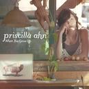 When You Grow Up/Priscilla Ahn
