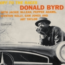 Off To The Races (Remastered)/Donald Byrd
