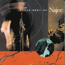 The Best Of Najee/Najee