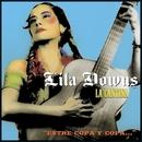 La Cantina/Lila Downs
