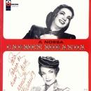 A Nossa Carmen Miranda/Carmen Miranda