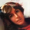 Music, Music/Helen Reddy