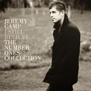 I Still Believe: The Number Ones Collection/Jeremy Camp