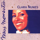 Meus Momentos/Clara Nunes