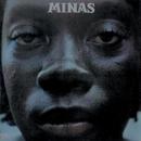 Minas/Milton Nascimento
