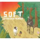 SOFT/STRAIGHTENER