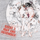 May and December/GREAT3