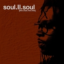The Club Mix Hits/Soul II Soul