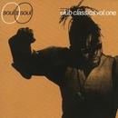 Club Classics Vol. One/Soul II Soul