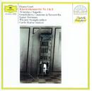 Liszt: Piano Concertos Nos. 1 & 2 / Venezia e Napoli/Lazar Berman, Wiener Symphoniker, Carlo Maria Giulini