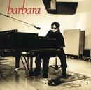 Barbara/Barbara