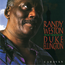 Portraits Of Duke Ellington/Randy Weston, Melba Liston